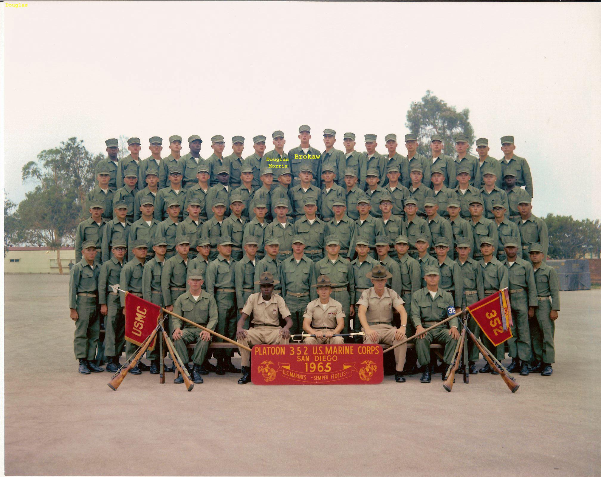Platoon-picture245