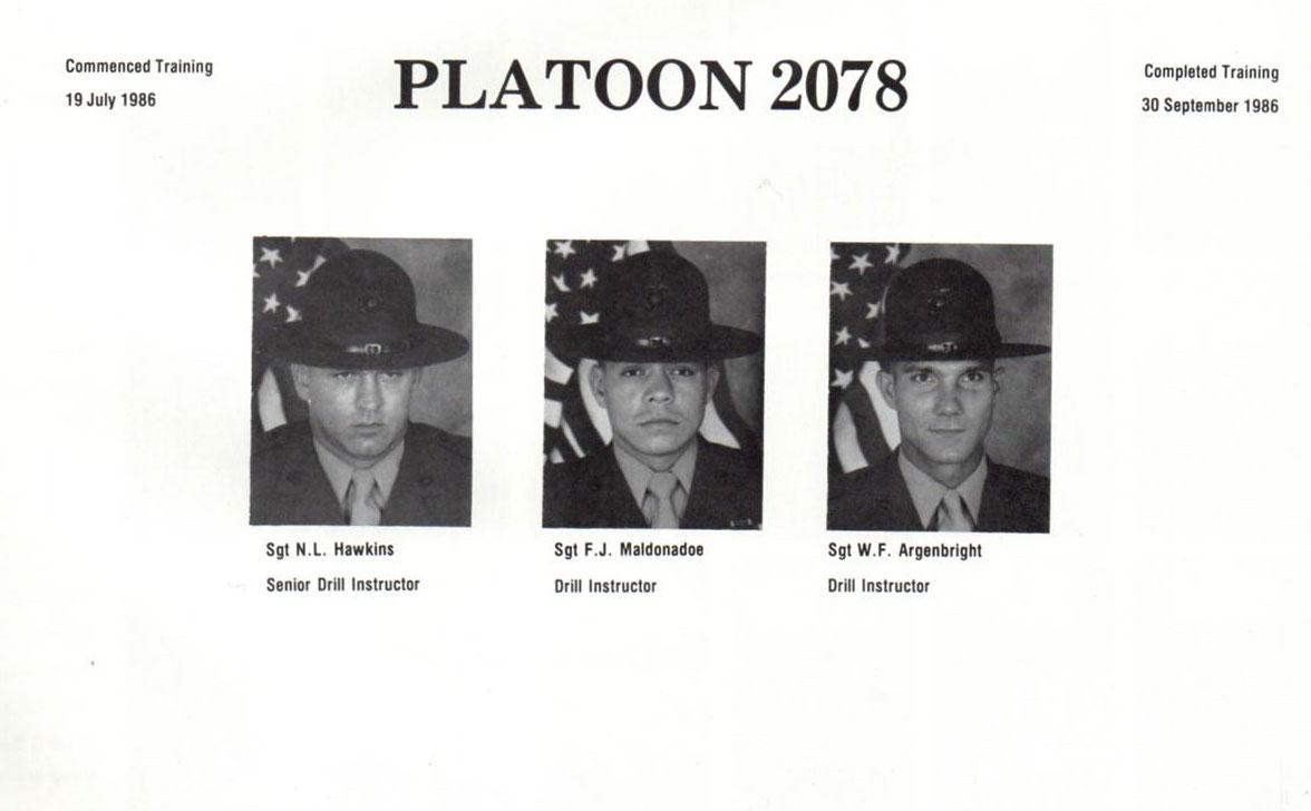 Platoon-2077-2