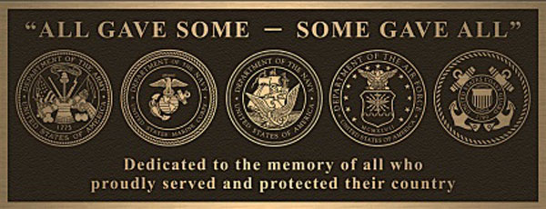 All-Gave-Some-Plaque1
