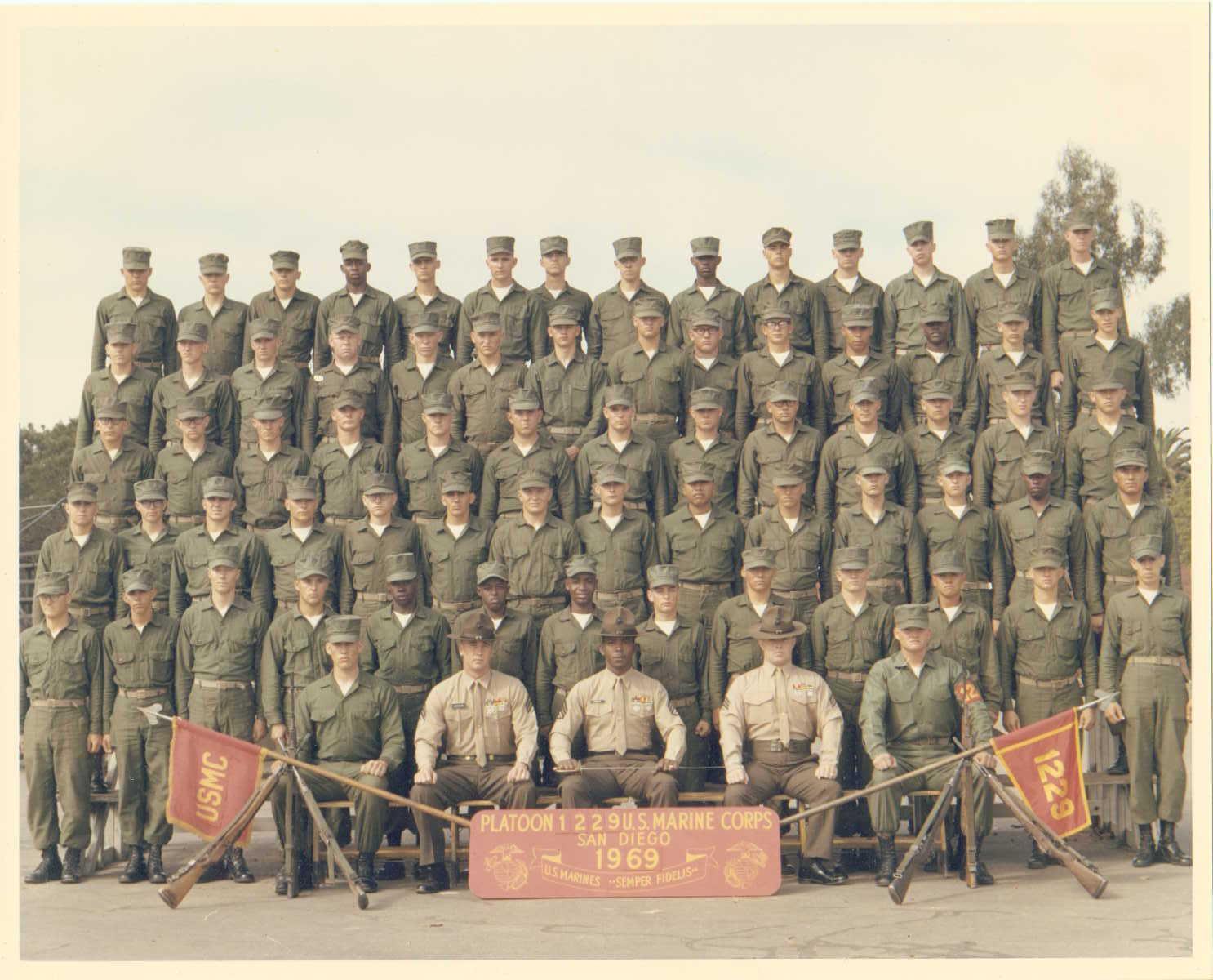 Platoon_1229.JPG