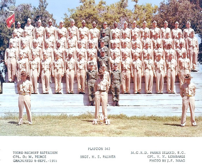 Platoon-Picture249