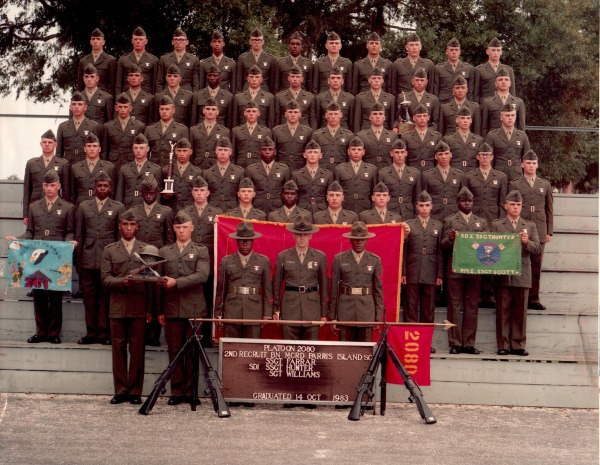 Platoon_picture82