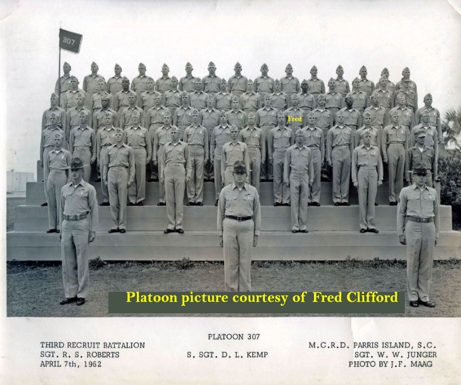 platoon-picture259
