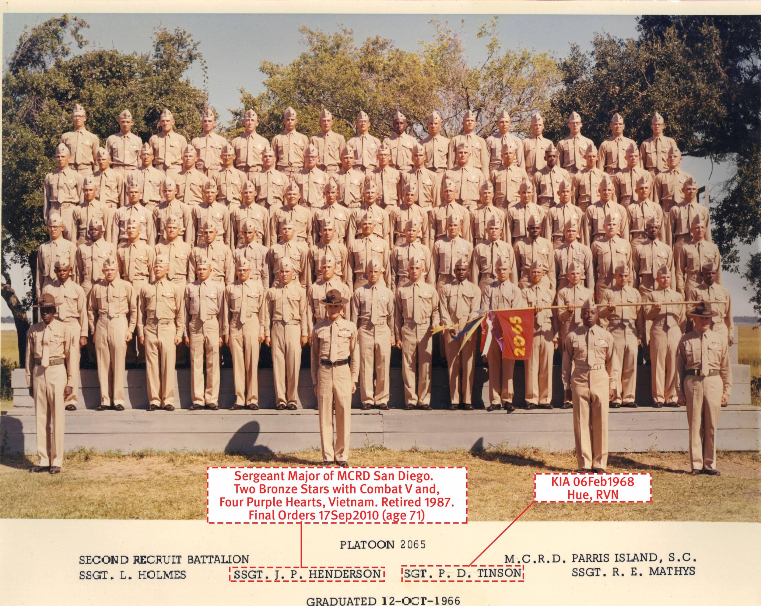 Platoon-20651