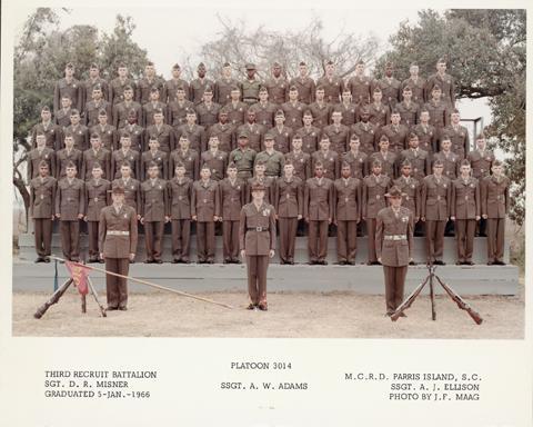 Platoon_3014