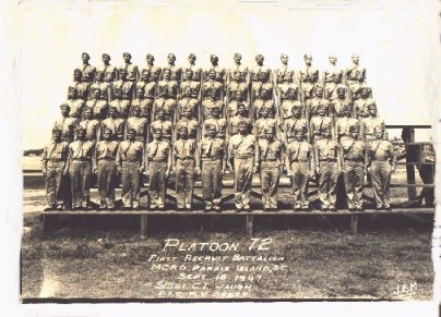 Platoon_72
