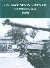 1968_Marines_in_Vietnam