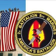 Battalion_Logo