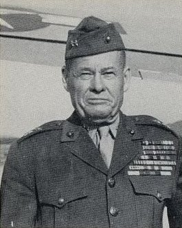 Chesty_Puller_1952