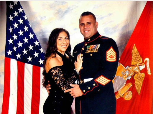 Gunny_Sergeant_with_his_Woman
