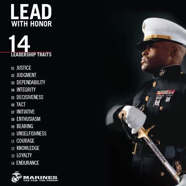 Leadership_Traits