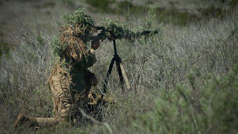 Marine_with_Sniper_Rifle