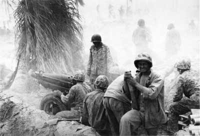 Marines_Assaulting_Tarawa