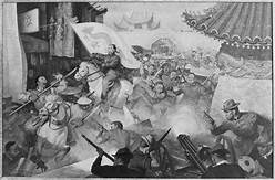 Marines_in_the_Boxer_Rebellion
