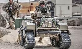 Marines_with_Combat_Robot