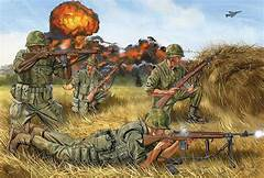 Operation_Wilcox_August_1966