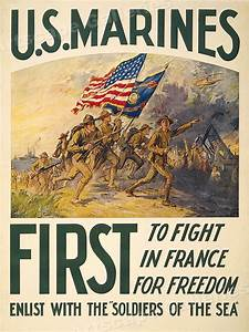 WW1_Marine_Corps_Poster