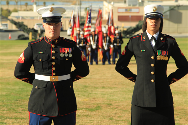 one_man_and_one_woman_equal_two_corporals