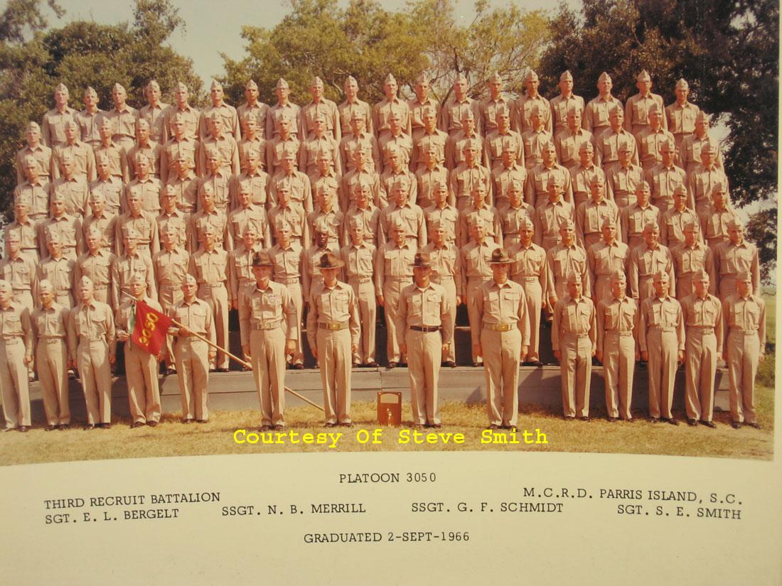 Sept-66-Platoon-3050