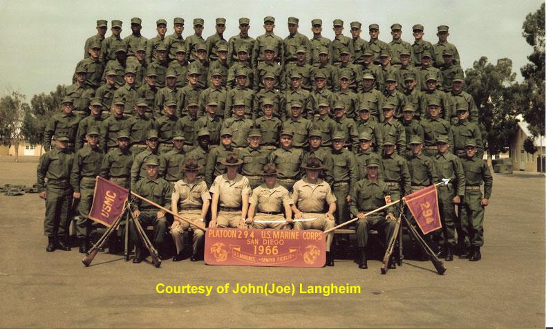 Platoon-pic26.jpg
