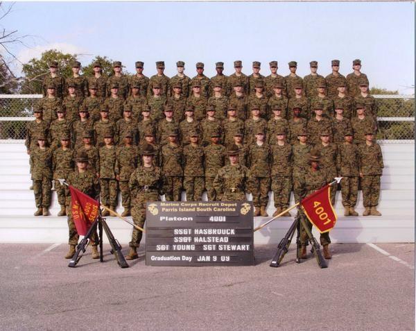 Platoon_4001_2009